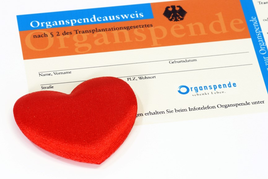 tag_der-organspende_2015