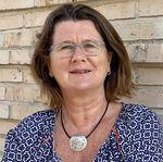 Wochenbettsprechstunde mit Hebamme Elisabeth Bender